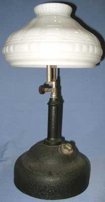 agmunmarkedlampandshadehollis
