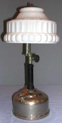 akronlampandshade