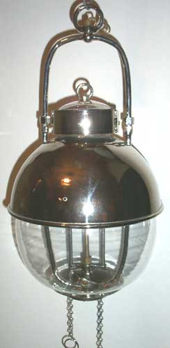 cole250hollowwirelamp
