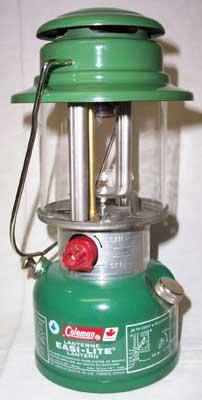 cole321cbuilt183