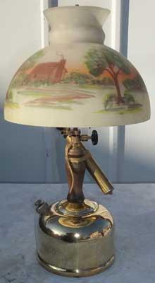 coleman128caug45frankenlampdelcoro