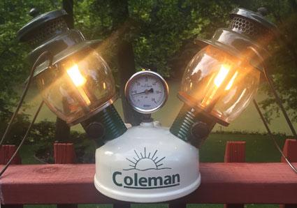 coleman275-242customlanternrobinette-