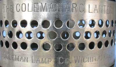 coleman316stampingmarsh