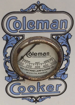 coleman362thermostatwhitten