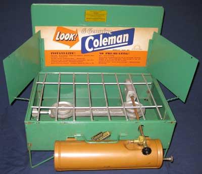 coleman404australia1moody
