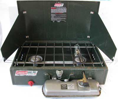 coleman414stove0296kloosterman