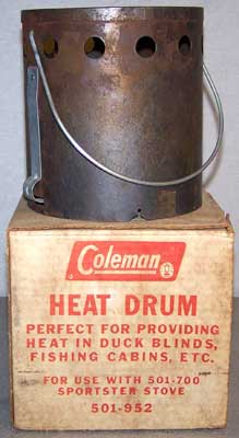coleman501952heatdrummorris