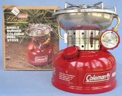 coleman502a997treutler