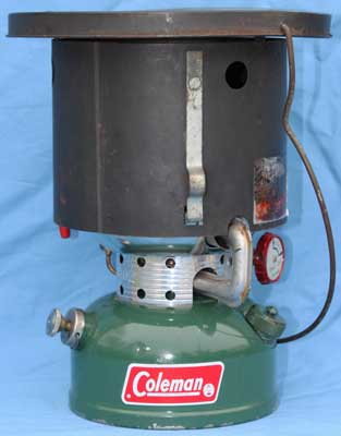 coleman502jan68and999heatdrumhanson