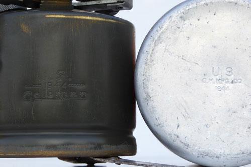 coleman52044stampingslenz