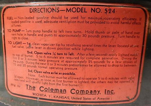 coleman524decalmiller