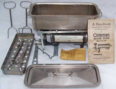 coleman527stovebell