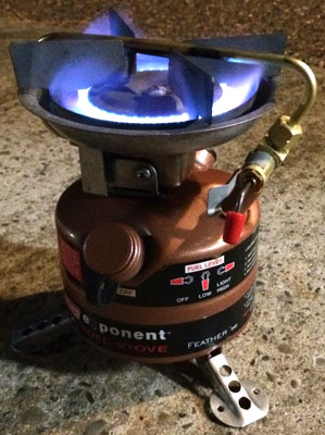 colemanexponent442stove0707runninghighstreet