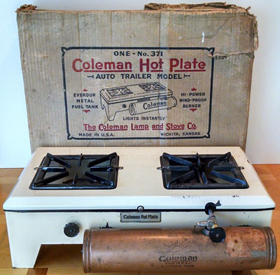 colemanhotplate371-1937whitten