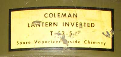 colemaninvertdecal1long