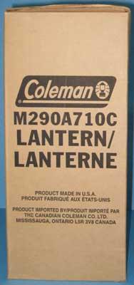 colemanm290a710c0903boxreid
