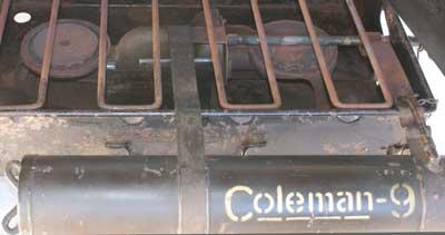 colemanmodel9stoveburnersrugotzke