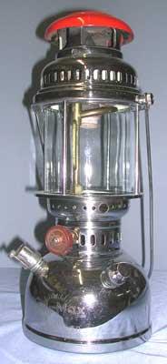 colmax333
