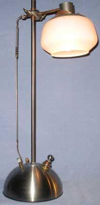 customtablelamprunninggebauer