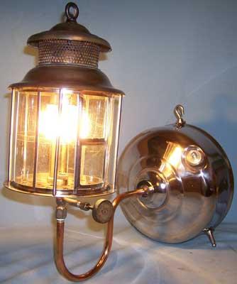 leacockakronlanternbracketlamprunningmeyer