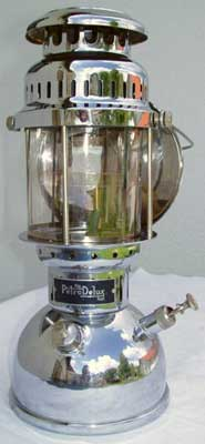petrodelux2leger