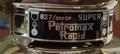 petromax827sicketagtivemark
