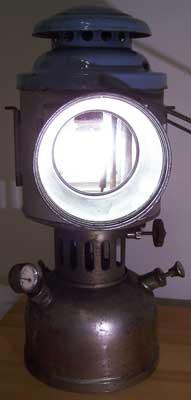 pharekoppelstandard3116runningharvey