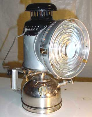 pionier5015asfloodlight