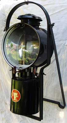 standardfloodlight3516mhuebener