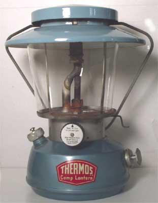 thermos8311kivler