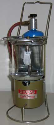 armstrongproductscoadams30102bleakney