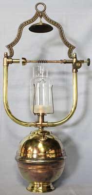 beststreetlightcoarclampculp