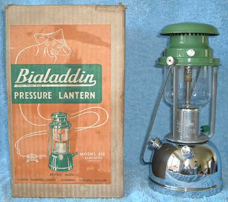 bialaddin310unfiredwithboxwood