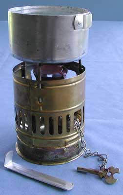 fireliteheatingwatermarsh