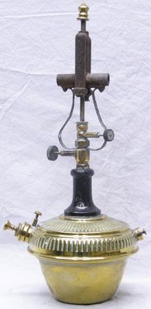 hinksdropinlampmcrae