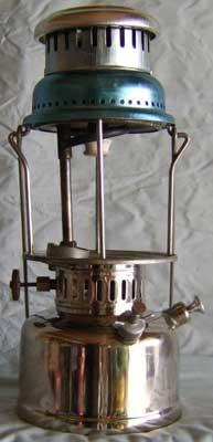 hoda-hungarian-lantern-side-burl