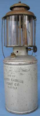 hydrocarbonpoultrylanternhardison