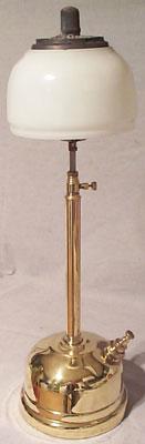 kayenhlkopsentablelamp