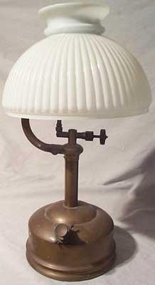 kitsonkelitetablelamp