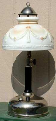 knightlightlampside