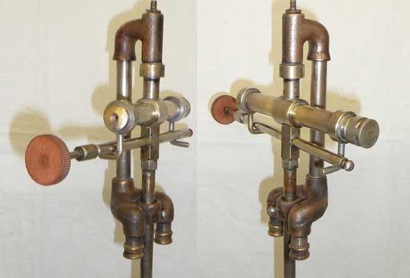 knightreadinglampburnercompositecarlsson
