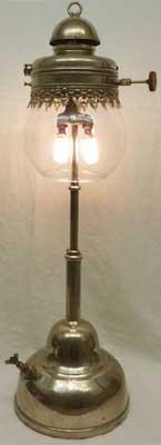 knightreadinglamprunningcarlsson