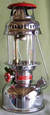 light350cpburl