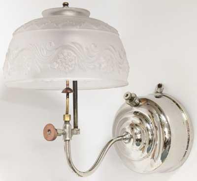 nulitebracketlamp207mhanson