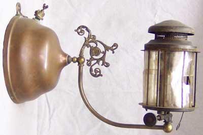 nulitebracketlampoutdoormcrae