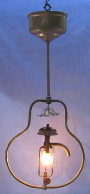 nulitependantlamp203mrunninghanson