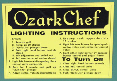 ozarkchefstovedirectionsfisher