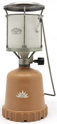 panproductscanisterlanterntreutler
