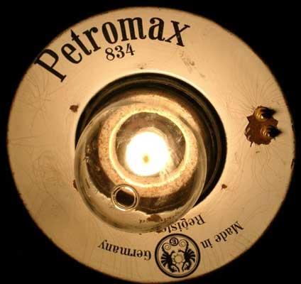 petromax834runningjesse
