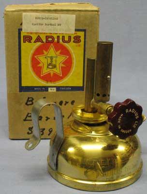 radius340stovefischer